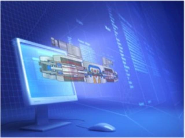 Surgen los Learning Content Management System