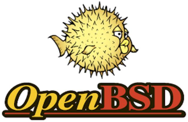 Open BSD