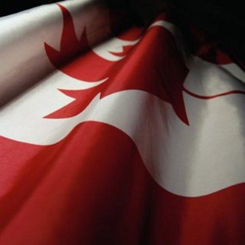 Educacion a distancia Canada