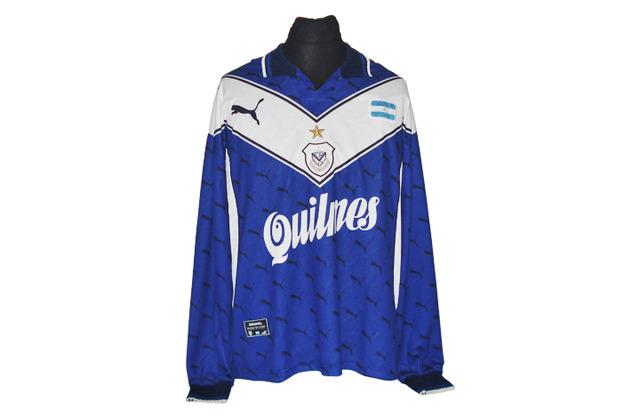 PUMA 1998
