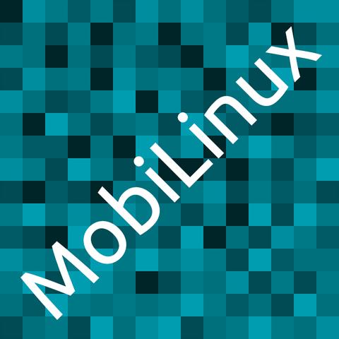 Mobilinux