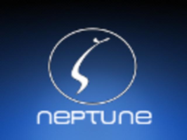ZevenOs‐Neptune