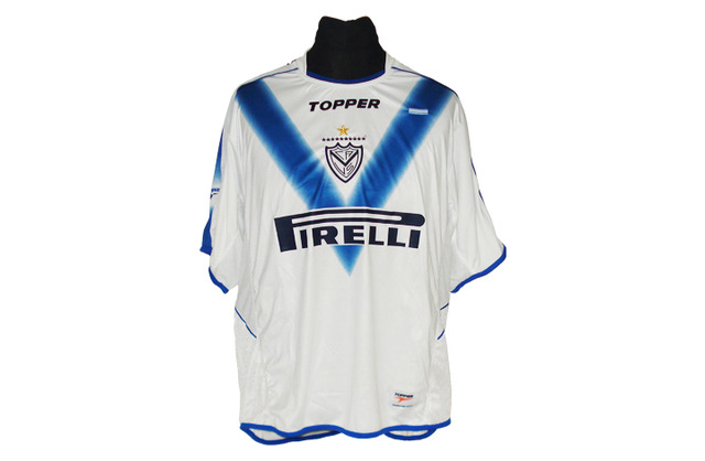 TOPPER 2005