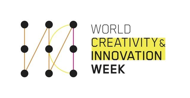 Παγκόσμια Ημέρα Δημιουργικότητας και Καινοτομίας