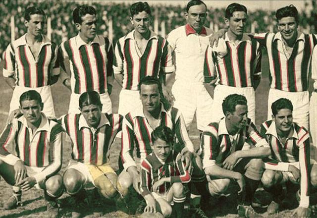 Velez 1932