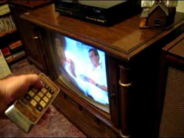 Televisió por cable