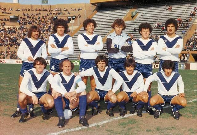 SPORTLANDIA 1983