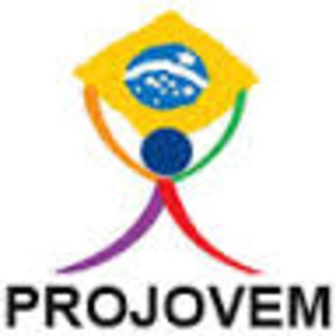 Criação do PROJOVEM (Programa de Inclusão de Jovens: Educação, Qualificação e Ação Comunitária
