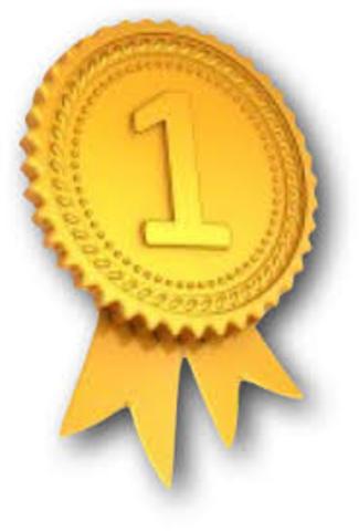 Premis i reconeixements