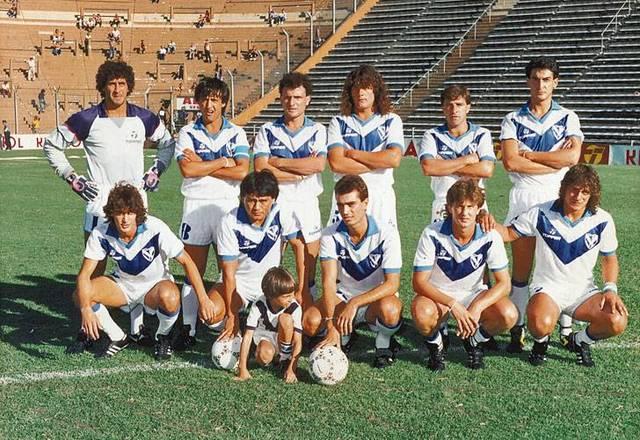 TOPPER 1986
