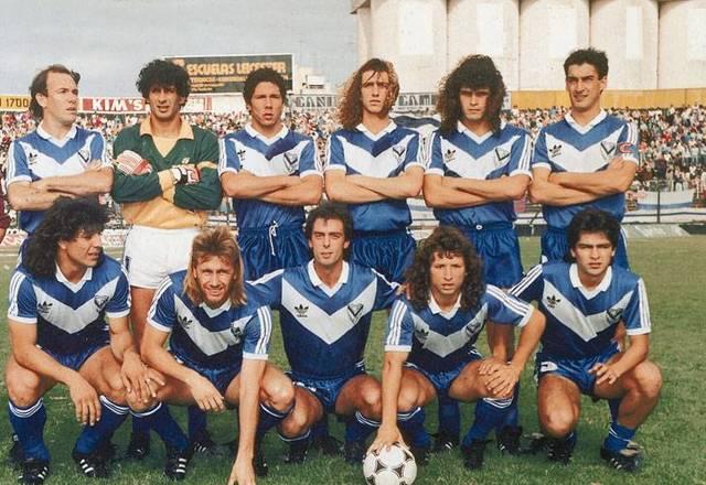 ADIDAS 1990