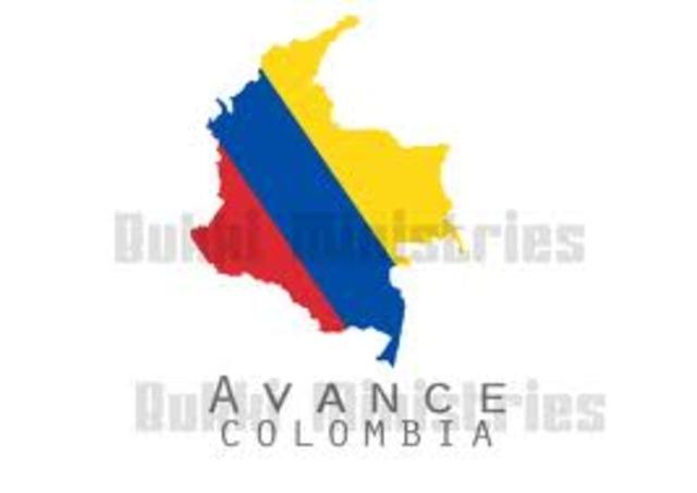 Pioneros de la educación a distancia  (Colombia)