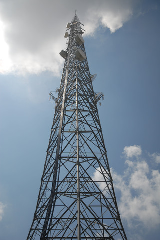 Cost of cell service and cellular data is decreased
