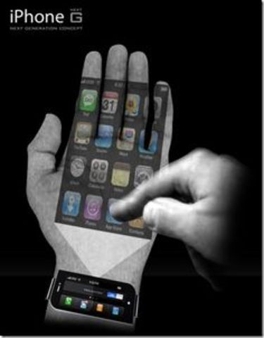Cell phones are now easier to use