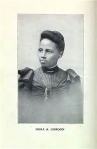 Harriet Tubman's Jobs