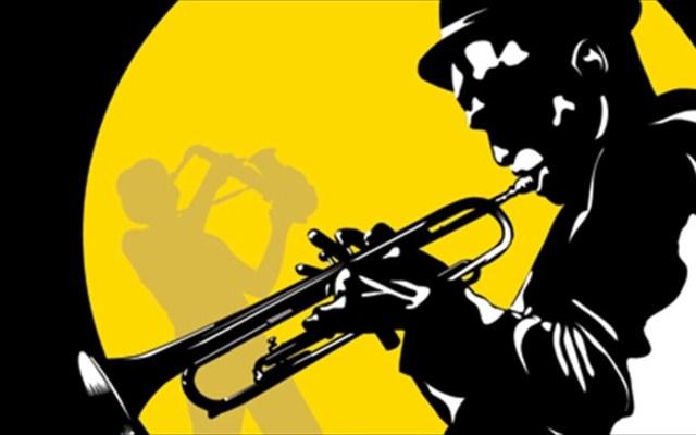 Παγκόσμια Ημέρα Τζαζ