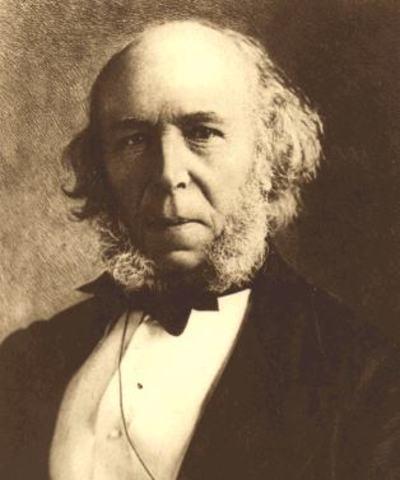 Spencer Herbert