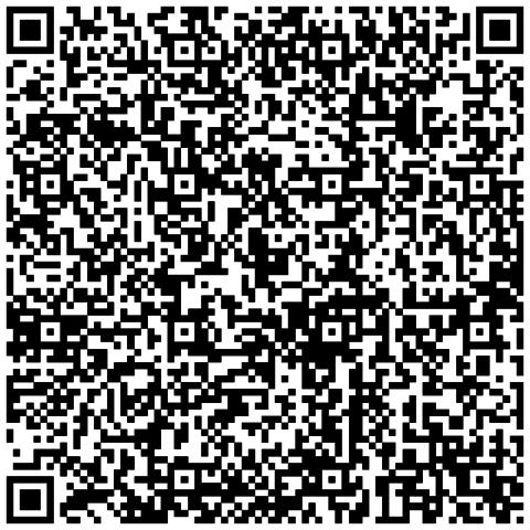 Invention code Qr