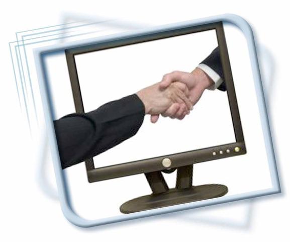 Uso de las TIC como ventaja competitiva