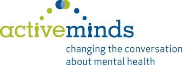 New Active Minds website and brand launches