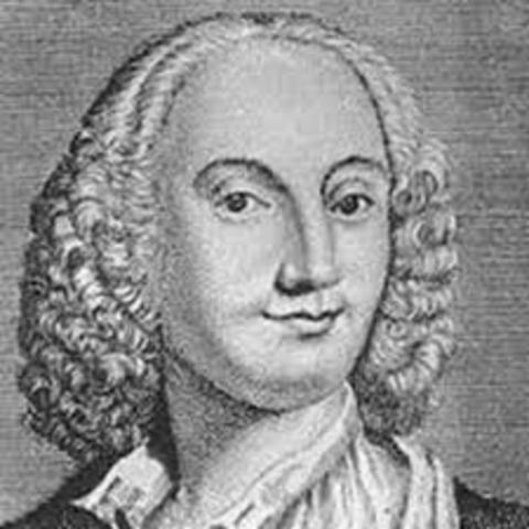 Guillaume de Macachaut