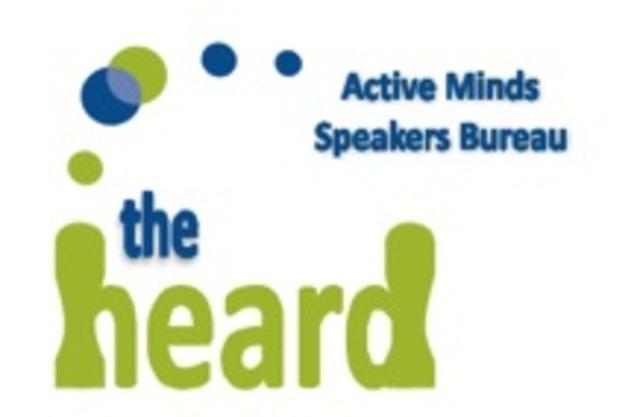 Active Minds acquires The Heard mental health speakers bureau