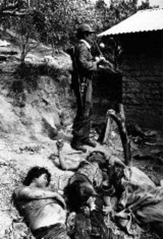 Masacre del Sumpul