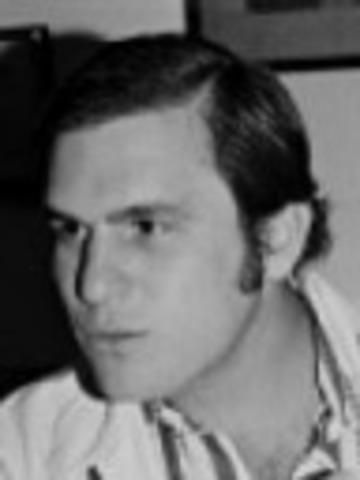 Asesinato de Roberto Poma
