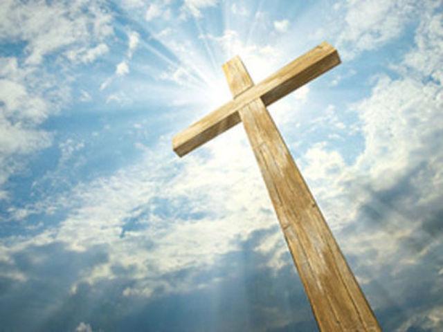 Возвращение к Христианству