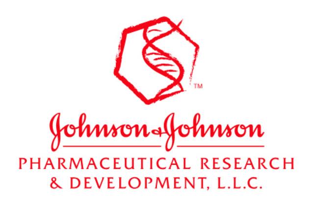 Johnson & Johnson presenta empaques contra manipulación.