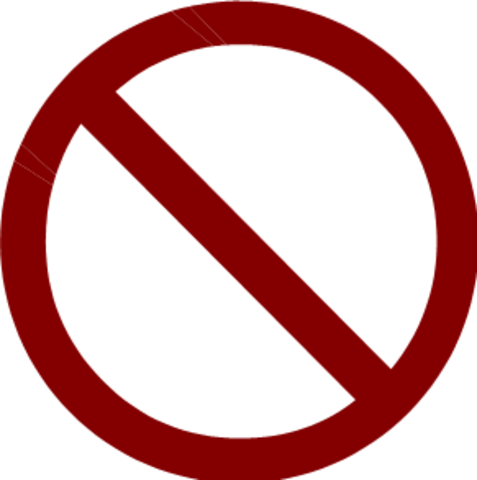 Se recomienda evitar el uso de cápsulas de Tylenol.