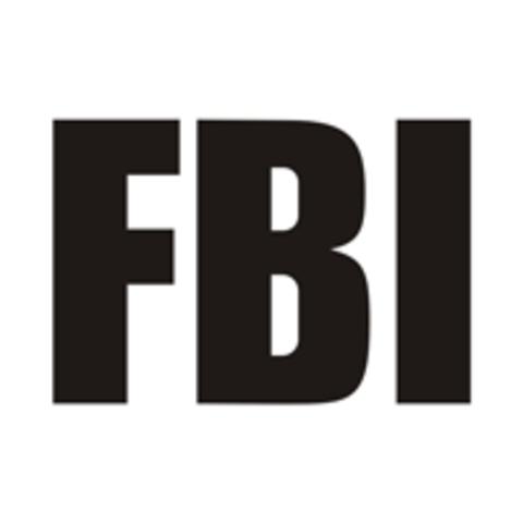 FBI anuncia manipulación con cianuro.