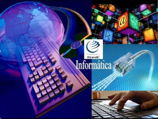 La implementación de la Informática