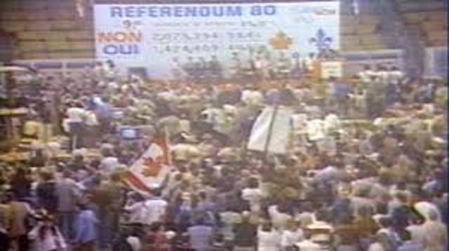 Referendum on Sovereignty Association