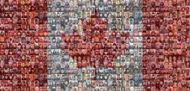 Deptartment of Multiculturalism formed