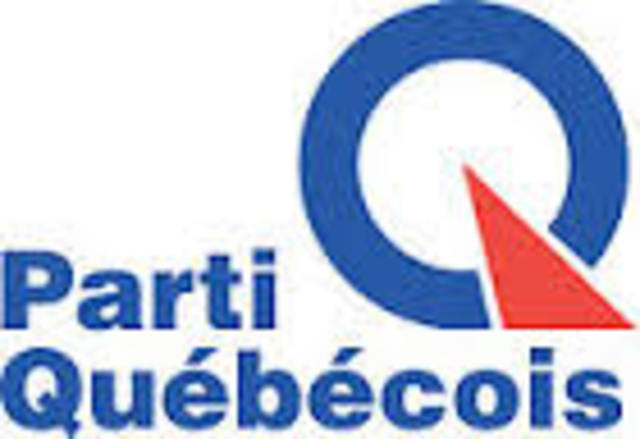 Parti Quebecois Back in Power