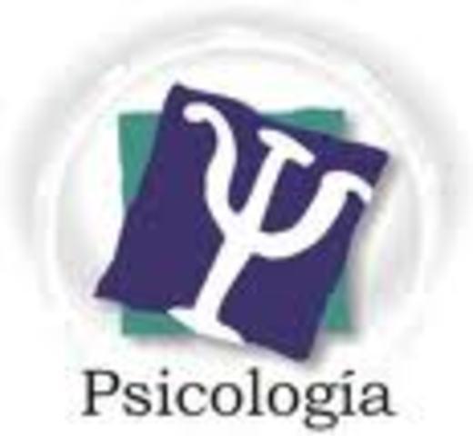 """ARTICULO """"El psicólogo escolar"""""""