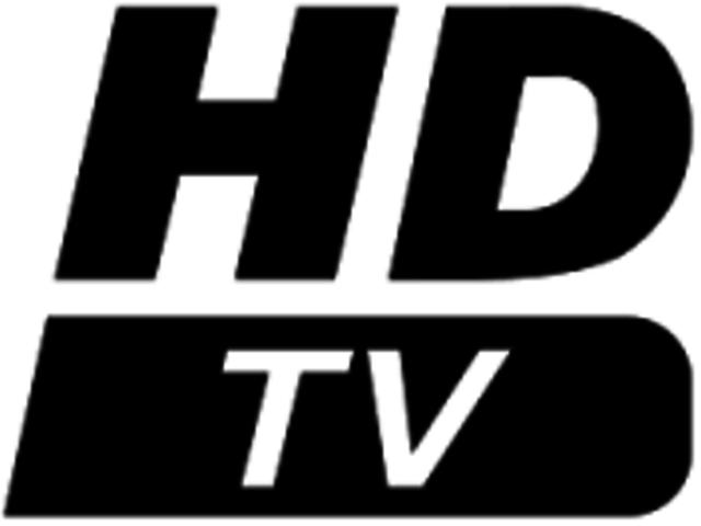 Nacen los primeros formatos de Televisón de Alta definición HDTV