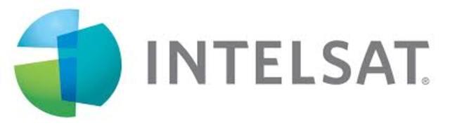 Fue formado INTELSAT (International Telecommunications Satellite Organization).