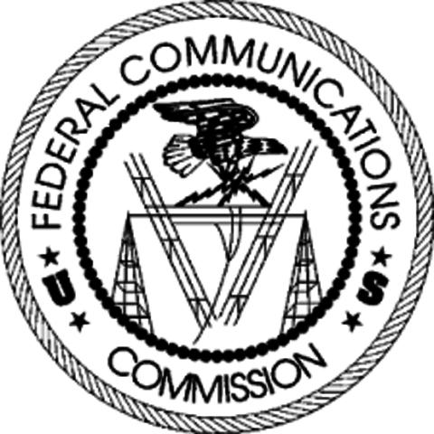 Se crea la Federal Communication Commision
