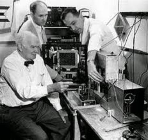 Electrónica Aplicada al RADIO y TELÉFONO