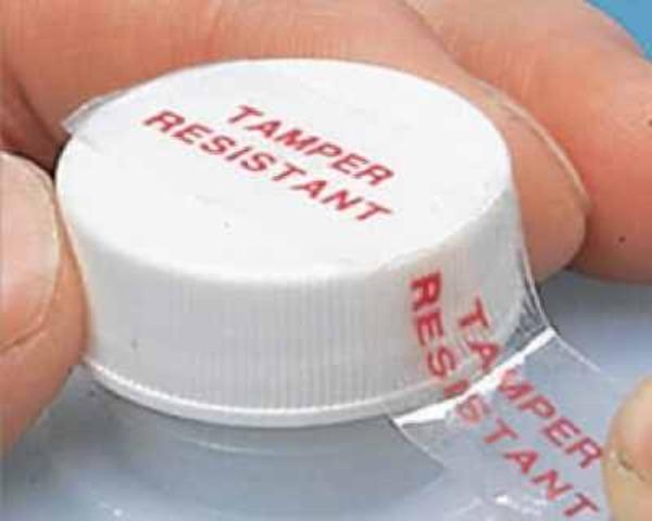 Tylenol comunica su nuevo empaque