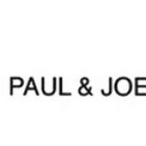 Paul and Joe : création de la marque en lançant une ligne Homme