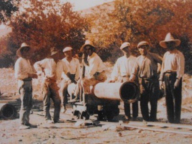 Codigo civil adoptado en 1887