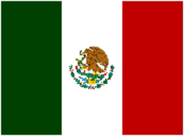 ¡Tylenol llega a México! ... y Australia