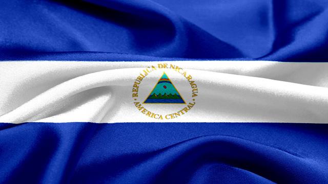 Antecedentes Mision de Paz Nicaragua.