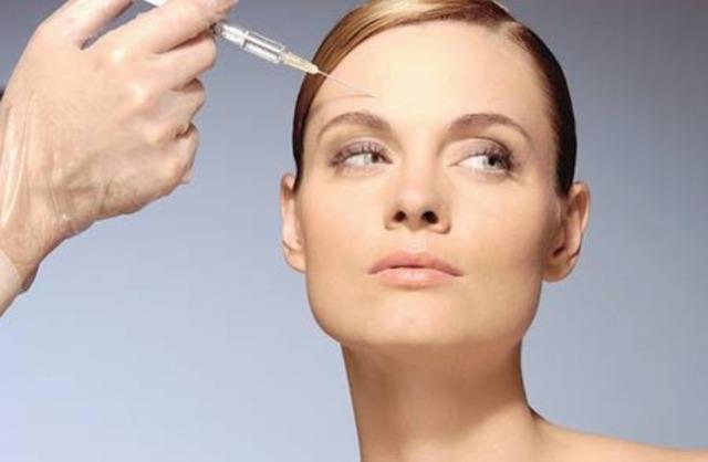 Botox : découverte de l'application esthétique de la toxine botulique.