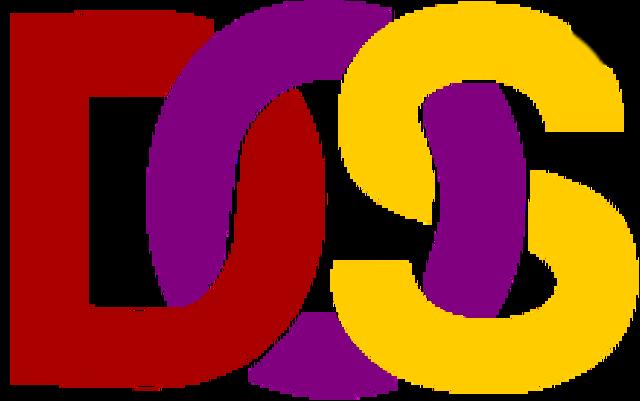 1981MS-DOS