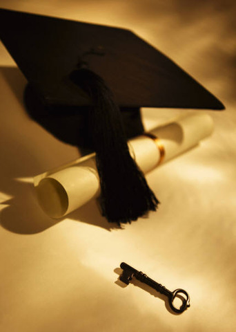 Cancer & Masters Degree