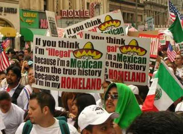 The Border Protection, Anti-terrorism, and Illegal Immigration Control Act of 2005